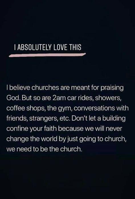 Christliche freundschaft, die teenager datiert