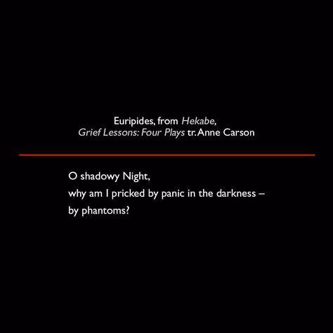 Top quotes by Euripides-https://s-media-cache-ak0.pinimg.com/474x/0a/53/08/0a53086d4f8bde1c3dde39f18e55f501.jpg