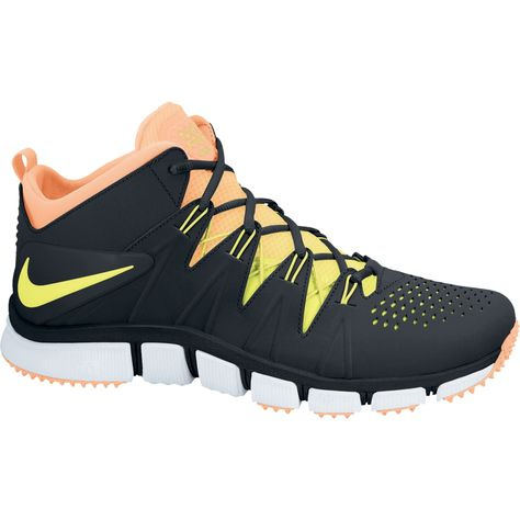 Nike Free Trainer 7.0 NRG Training