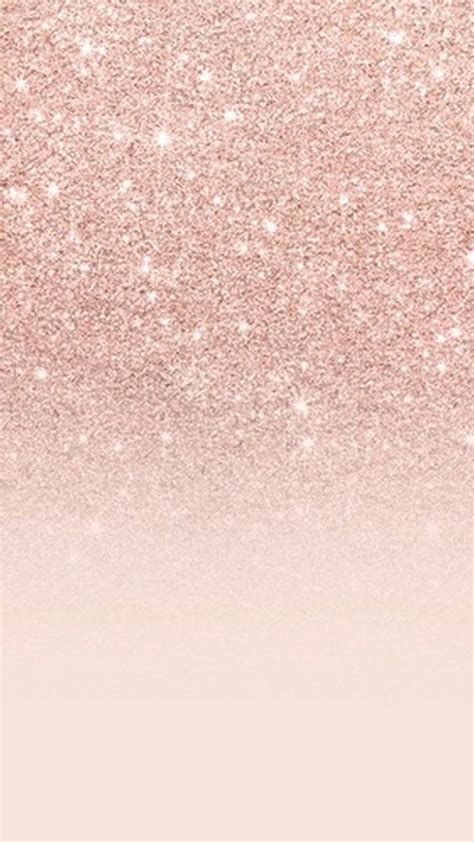 Phone Backgrounds Rose Gold Iphone Wallpaper Rose Gold Wallpaper Iphone Gold Wallpaper Background Rose Gold Wallpaper