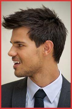 Taylor Lautner Haircut Taylor Lautner Haircut 152668 Znalezione