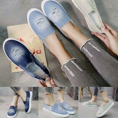 Pump sneakers, Casual pumps, Plimsoll shoe