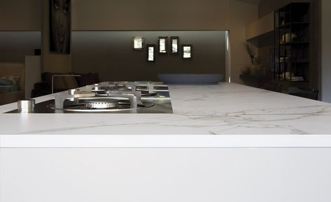 Top Cucina Dekton.Pinterest