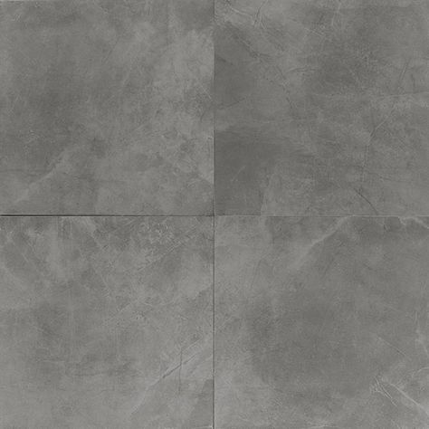 Found it at Wayfair - Concrete Connection x Porcelain Field Tile in Steel Structure