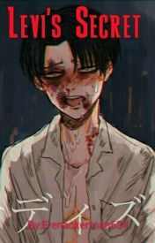 List of Pinterest yandere levi x reader attack on titan
