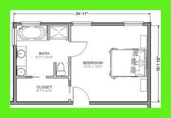 Breathtaking Attic Bathroom Ideas Bathroom Remodel Attic Master Suite Master Suite Addition Attic Bathroom