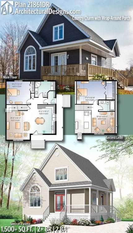 16 Ideas Bath House Architecture Cottages Country House Plans Architectural Design House Plans House Plans Farmhouse