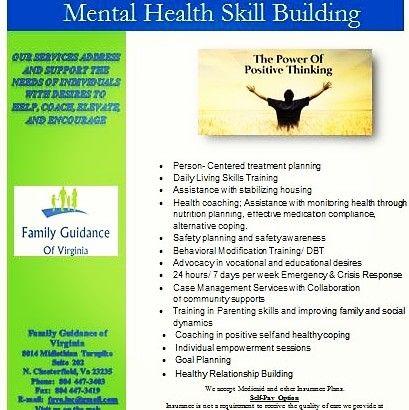 Pin By Mahagony Publishing On Fgva804 Treatment Plan Health Coach Skill Training
