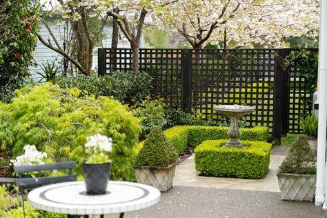 130 Fairview House Gardens Ideas In 2021 Plants Garden Private Garden