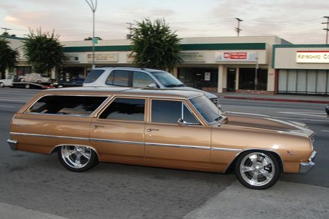 66 chevy chevelle malibu station wagon chevyclassiccars carz and rh pinterest com