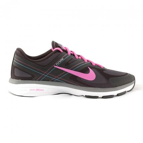 sports shoes b19db a8d9e Pin by Intersport Tony Pryce on Women s Fitness   Fitness wear women,  Running shoes, Shoes