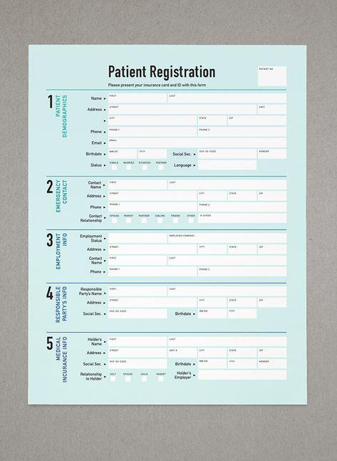 Florida Agricultural Museum Vendor Registration Form To Be - patient registration form