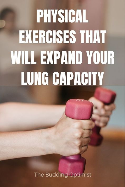 Gym Workout For Beginners, Fitness Workout For Women, Increase Lung Capacity, Diaphragmatic Breathing, Breathe Easy, Health And Wellness, Health Fitness, Thyroid Medication, Lunges