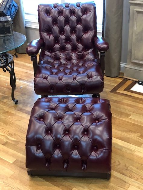 our collection of fine leather for upholstery customer projects rh pinterest ie