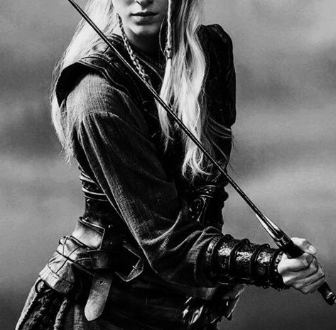 Discovered by Find images and videos about girl, woman and warrior on We Heart It - the app to get lost in what you love.