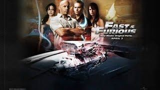Fast And Furious Song We Own It Mp3 Free Download Songs Fast And Furious The Wiz