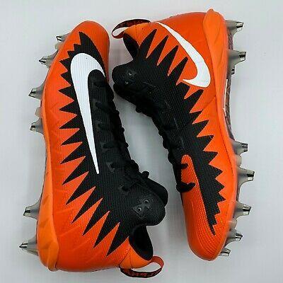 Nike Alpha Menace Pro 922813-012