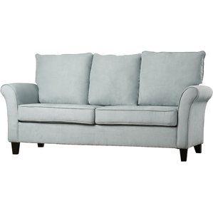 buy unique bargains paget sofa beachcrest home furniture sofa rh in pinterest com