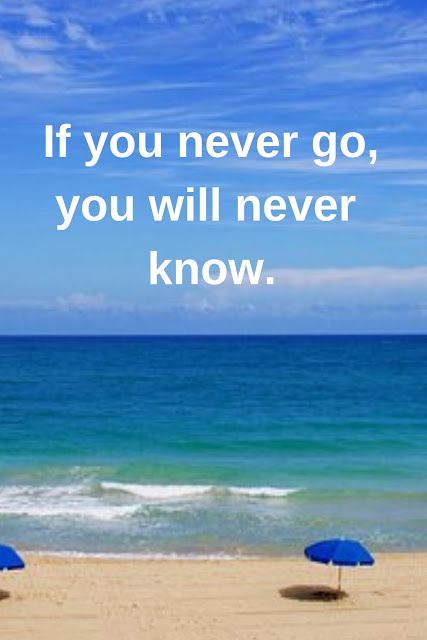 Quotes About Family Vacation Memories Vacation Quotes Vacation Qoutes Memories Quotes