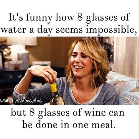drink memes 22 Wine Memes That Will Make Wine Lovers Laugh Wine Jokes, Wine Meme, Wine Funnies, Wine Puns, Whiskey Meme, Wine Wednesday, Life Quotes Love, Crazy Quotes, In Vino Veritas