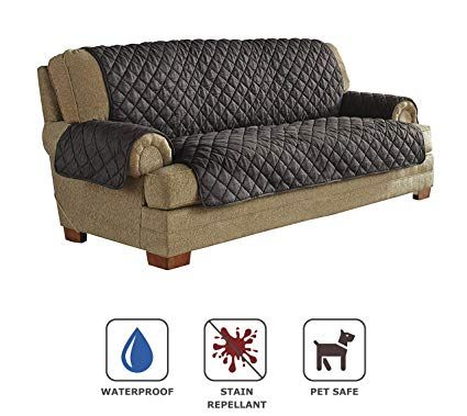 Fabulous Pin By Patio Furniture Covers On Sofa Covers In 2019 Patio Machost Co Dining Chair Design Ideas Machostcouk