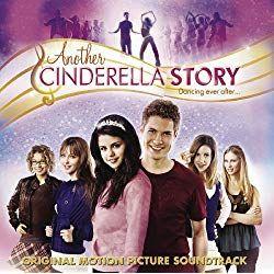 A Cinderella Story Christmas Wish New Clips Photos Cinderella Story Movies Another Cinderella Story Selena Gomez Movies