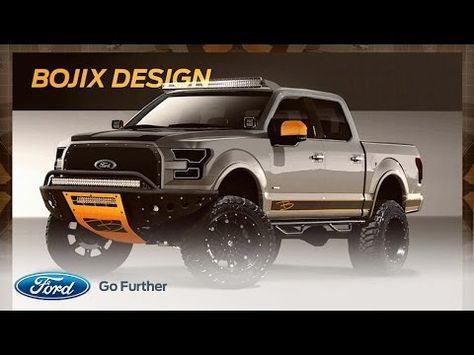 motor n america s best selling vehicle ford f 150 struts its rh pinterest fr