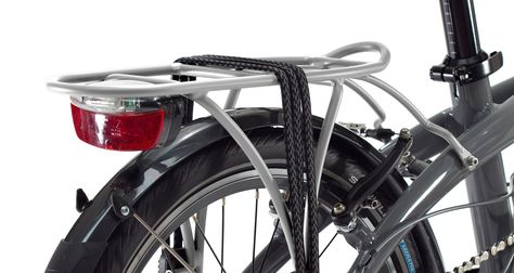 Brompton Front Mudguard 2MM Leather Flap,Fast Shipment 100/% Satisfaction