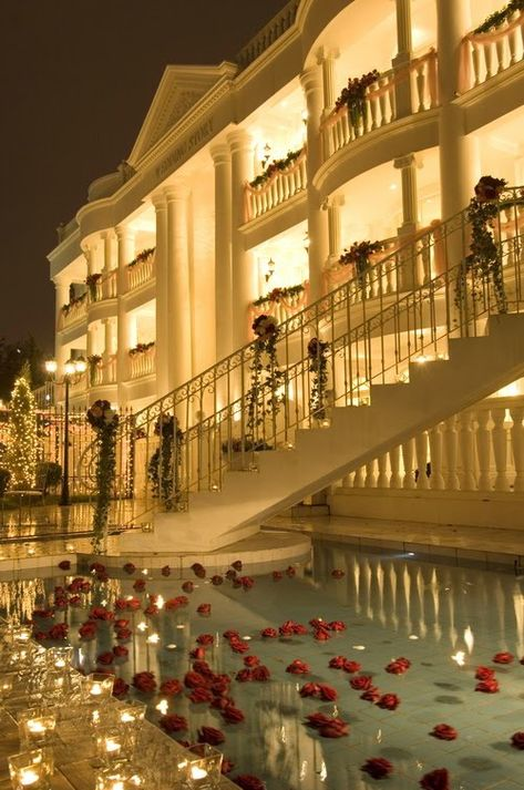 Image detail for -Royal Affair Wedding Theme Sparkles N Florals *