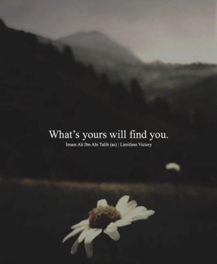 Motivational Quotes With Deep Meaning For Your Life Motivational Quotes Meant To Be Quotes Life Quotes