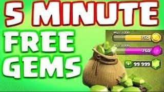 How To Get Free Gems In Coc Without Hack 100 Working Clash Of Clans Hindi Th7 Giveaway Clash Of Clans Hack Clash Of Clans Gems Free Gems
