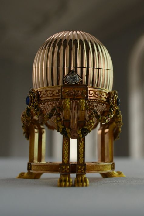 the third imperial egg house of faberg 1887 jewels rh pinterest ru