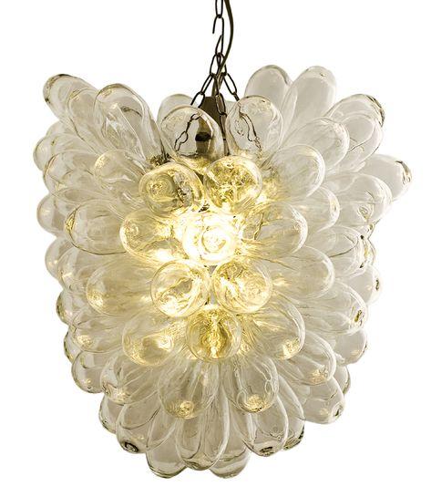 Online Www Artiquea Co Uk N Gl Light These