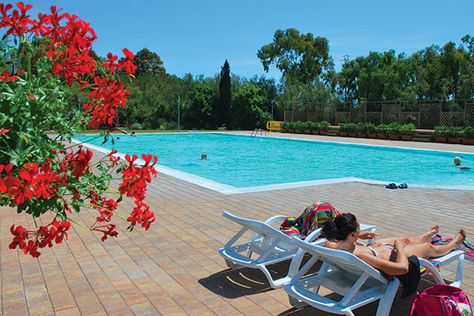 8 Best Camping Italie Images On Pinterest | Php, Italy And Swimming Pools