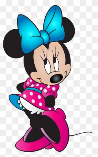 Mickey E Minnie Mouse Minnie Mouse Images Minnie Minnie Mouse Mickey Mouse Clipart Mickey E Minnie Mouse Minnie Png Png