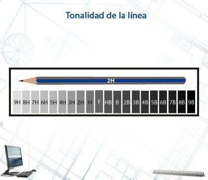 Dibujo Arquitectonico Asistido Por Computadora Unidad I Tema 1 Arquitectonico Arquitectura Dibujo Arquitectonico