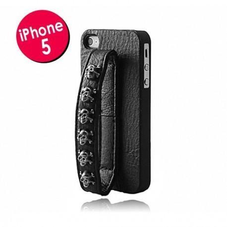 coque iphone 6 poignee | Iphone, Iphone 5, Iphone 11