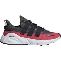 NIKE Air Max 90 Lth Herren Sneaker Schwarz Schuhe, Größe:42