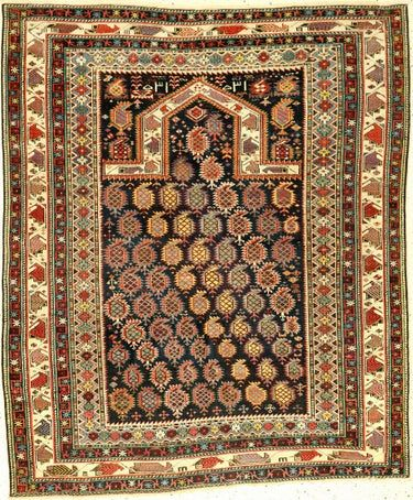 For Auction Very Fine Marasali Prayer Rug 7183 On Oct 10 2020 Henry S Auktionshaus Ag In Germany In 2020 Prayer Rug Rugs Rugs On Carpet
