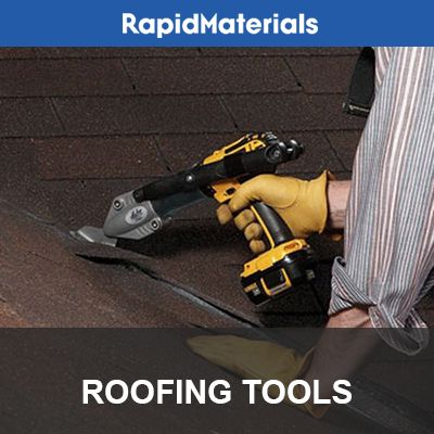 Pin By Rapidmaterials On Roofing Tools Roofing Tools Shingling Roofing