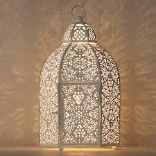 Diy Maroccan Lampshade Google Search Moroccan Table Lamp