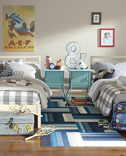 tips from sherwinwilliams on how to create a shared space for kids rh pinterest ie