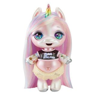 Poopsie Slime Surprise Unicorn Coloring Pages Coloring Filminspector Com Unicorn Doll Little Girl Toys Unicorn Toys
