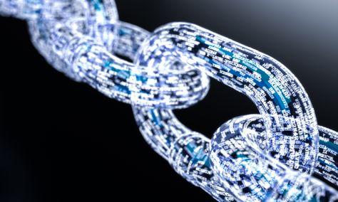 Blockchain im Automobilmarketing: Blockchain-Technologie verändert den Automobilvertrieb