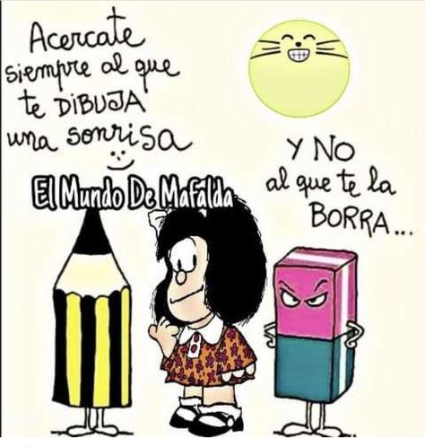 900 Ideas De Mafalda Frases En 2021 Mafalda Frases Mafalda Imagenes De Mafalda
