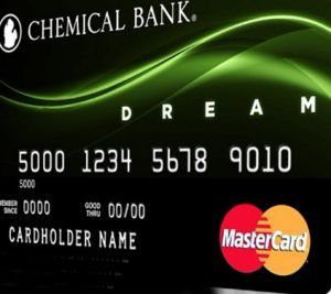 Chemical Bank Complete Rewards Mastercard Login Online How To