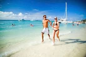A Honeymoon Destinations information provider site, Honeymooners chose where the Destinations for Honeymoon. Find out from this site where your Honeymoon Destinations.