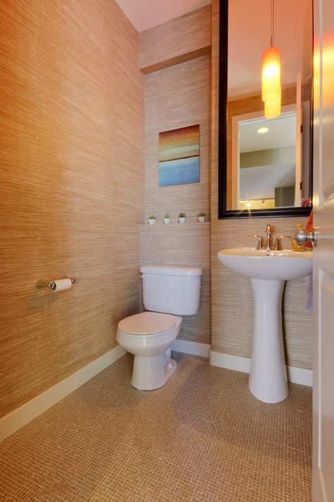 olympia ii show home my design work beautiful space home space rh pinterest com