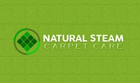 Cheap And Easy Unique Ideas Car Carpet Cleaning Fabrics Professional Carpet Cleaning Area Rugs Carpet Cleaning Urine Baking Soda Carpet Cleaning Tips Rubb Deeps