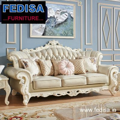Sofa Set Traditional Classic Sofa Designs Pictures Fedisa Classic Sofa Sets Sofa Set Classic Sofa Designs